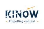 Kinow