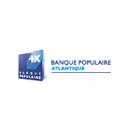 banque_pop