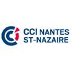 ccinantessaintnazaire