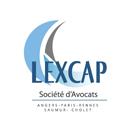 lexcap