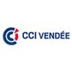 logo_CCI_Vendee