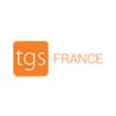 logo_TGS_France