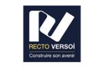 recto_versoi