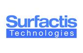 surfactis